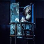 Nina er månen i STØV Foto Søren Meisner 2016