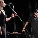 Opera Hiphop crossover på Copenhagen Opera Festival 2016